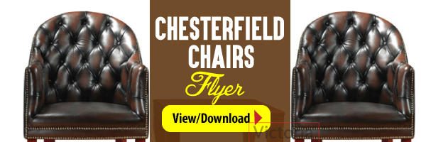 chesterfield-flyer