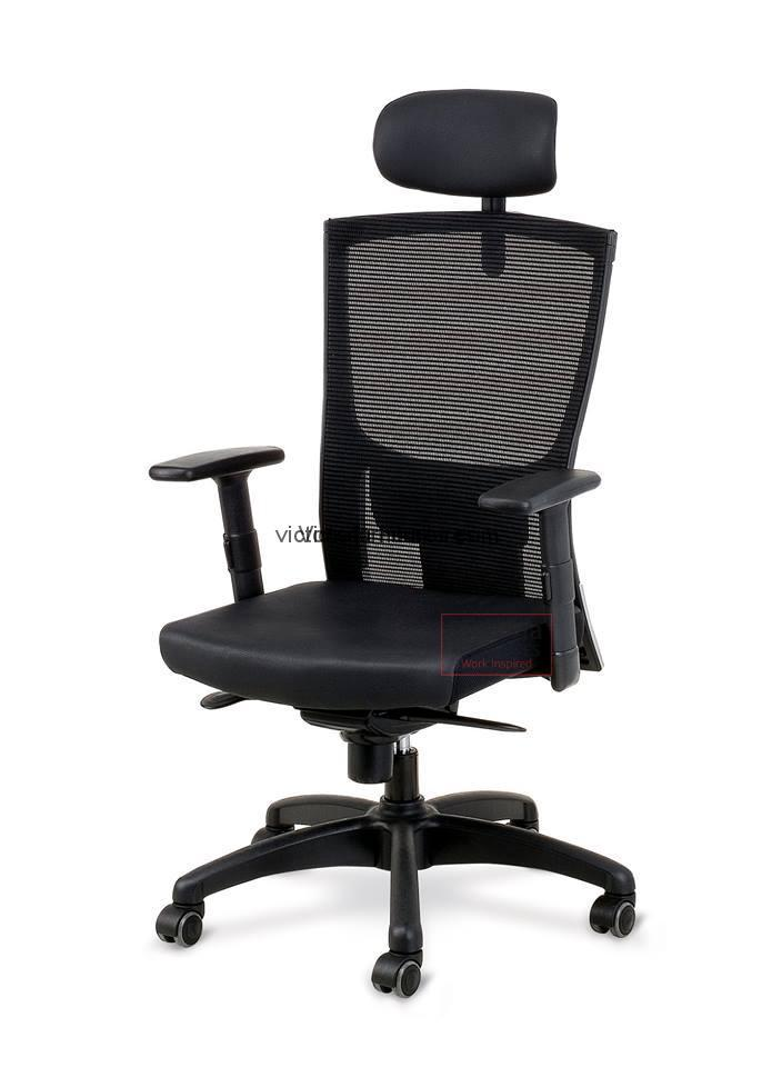 Orthopaedic Chair AMG 110 Victoria Furnitures Ltd