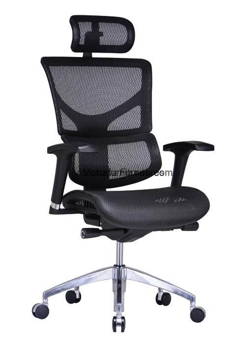 Orthopaedic Chair SAS MO1 Victoria Furnitures Ltd