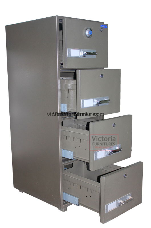 key combination lock safe sf 680 victoria furnitures ltd. Black Bedroom Furniture Sets. Home Design Ideas