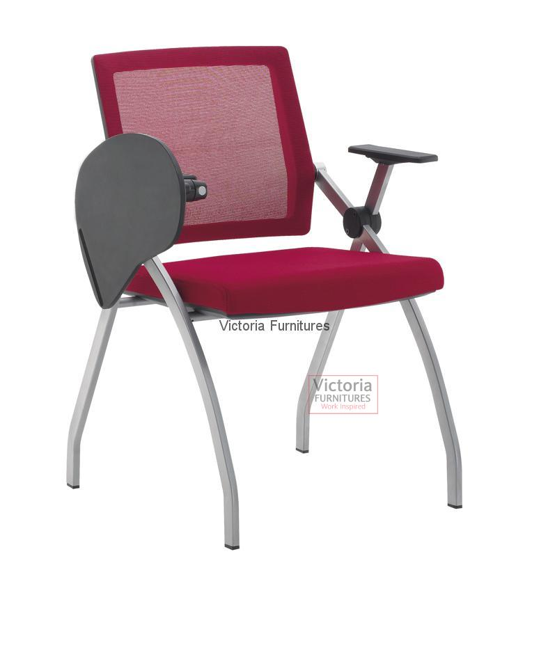 Mesh chair t 083sh victoria furnitures ltd for Y furniture victoria