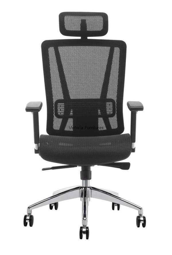 orthopaedic chair t 086a m victoria furnitures ltd. Black Bedroom Furniture Sets. Home Design Ideas