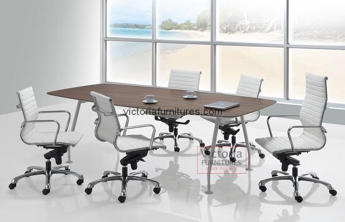 29 Creative Home Office Furniture Kenya