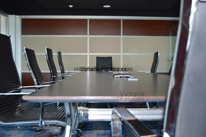 Creative Office Furniture Kenya