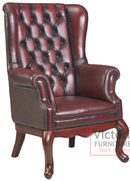 Victoria Office Furniture Kenya Home Office Furniture