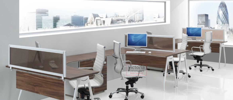 Perfect Victoria Furnitures Ltd QUALITY Office Furniture In Kenya