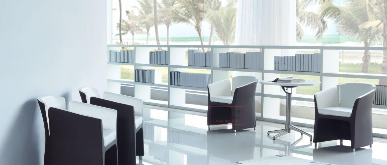Excellent Modular Office Furniture Dealers In Kenya