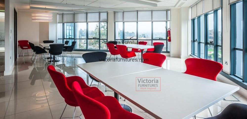 Victoria Furnitures Ltd: QUALITY Office Furniture In Kenya