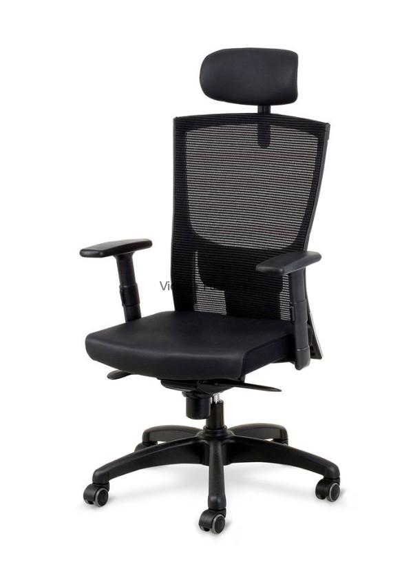 orthopaedic chair amg 110 victoria furnitures ltd. Black Bedroom Furniture Sets. Home Design Ideas