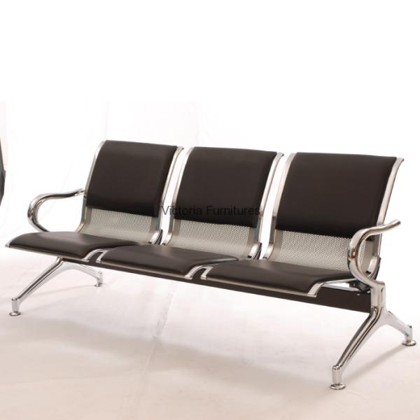 Visitors Bench Sj 820 3 187 Victoria Furnitures Ltd