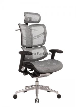 orthopaedic chairs victoria furnitures ltd. Black Bedroom Furniture Sets. Home Design Ideas