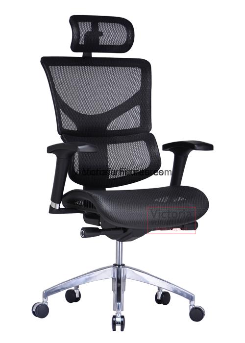orthopaedic chair sas mo1 victoria furnitures ltd. Black Bedroom Furniture Sets. Home Design Ideas