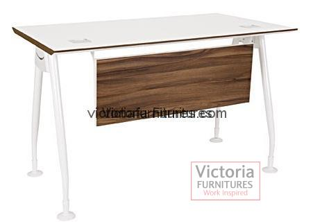 Home Office Furniture Nairobi