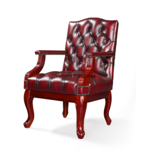 Chesterfield Chairs Victoria Furnitures Ltd