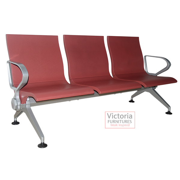 Phenomenal Reception Seats Victoria Furnitures Ltd Short Links Chair Design For Home Short Linksinfo