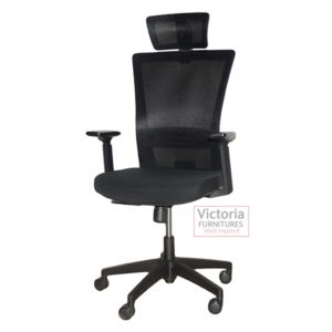 orthopaedic chairs victoria furnitures ltd