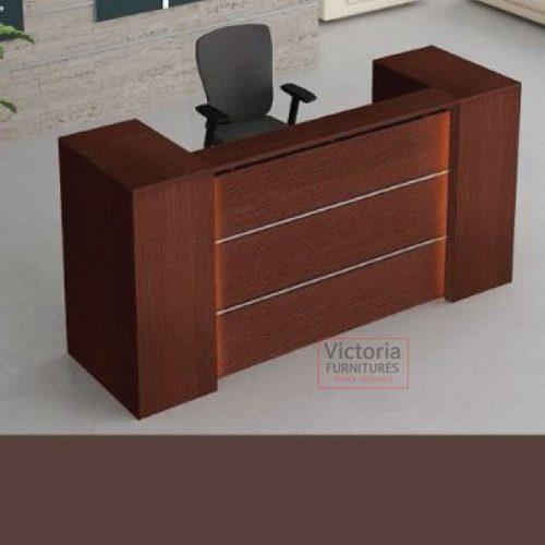 Reception table - OZ860-24