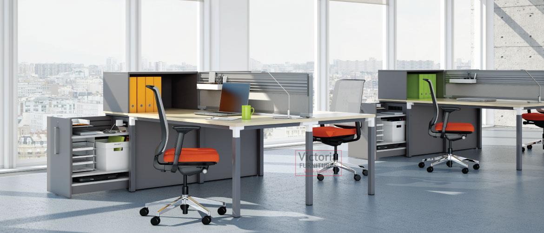 Victoria Furnitures Ltd Quality Office Furniture In Kenya