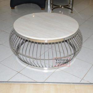 fa4d0c017b Coffee Tables » Victoria Furnitures ltd