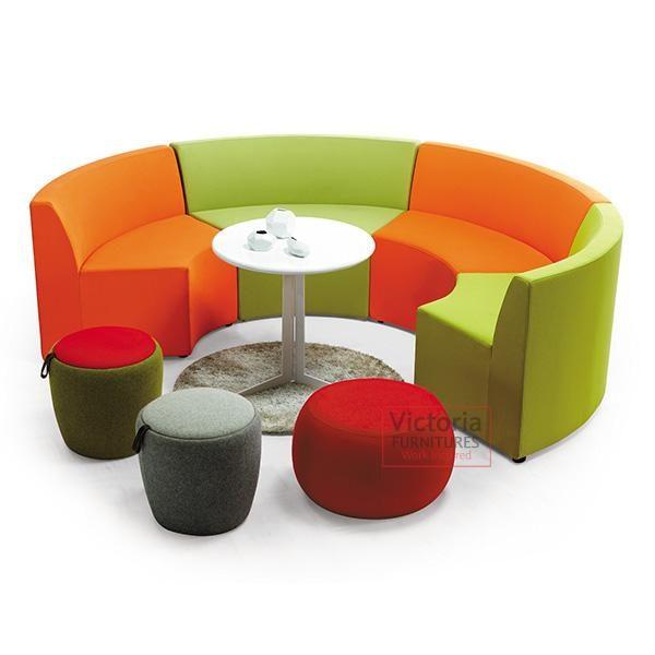 Kenya Sofa Sets Furniture: Breakout Sofa » Victoria Furnitures Ltd
