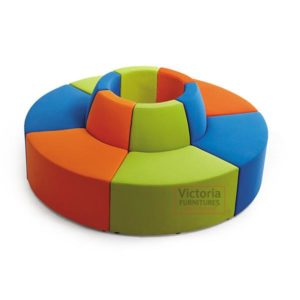 office chairs victoria furnitures ltd