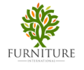FURNITURE INTERNATIONAL
