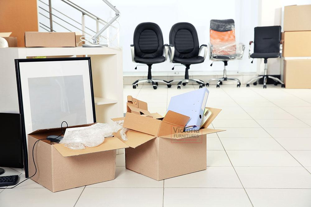 Planning An Office Move 3 Steps To Save You Time And Money