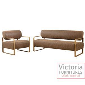 Office Sofas Victoria Furnitures Ltd
