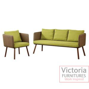 Pleasant Victoria Furnitures Ltd Quality Office Furniture In Kenya Download Free Architecture Designs Lectubocepmadebymaigaardcom