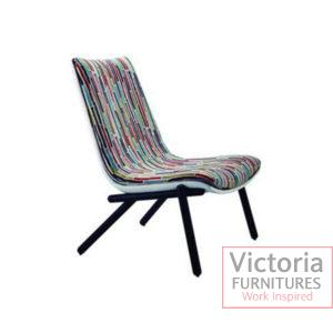 victoria furnitures ltd quality office furniture in kenya rh victoriafurnitures com